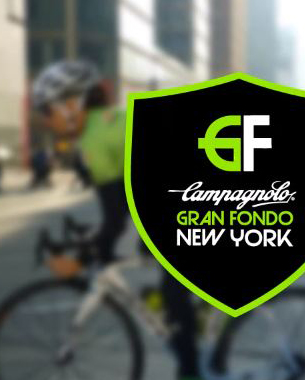 Pico Communications - Limar (IT) - Video Gran Fondo New York