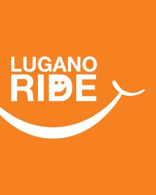 Pico Communications - Lugano ride (CH) - Logo