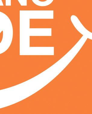 Pico Communications - Lugano ride (CH) - Logo