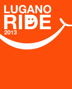 Pico Communications - Lugano ride (CH) - Lugano ride 2013