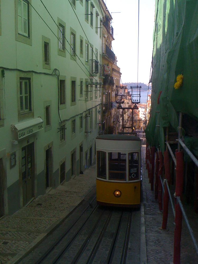 Pico Communications -  - Portogallo