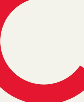 Pico Communications - IMS Deltamatic Group (IT) - Logo