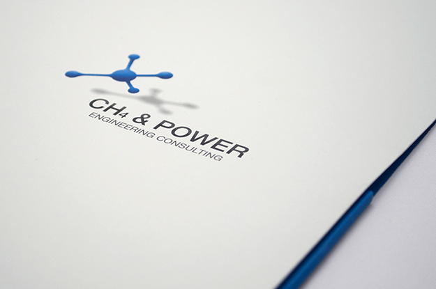 Pico Communications - CH4 & Power Engineering consulting (CH) - Folder