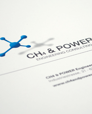 Pico Communications - CH4 & Power Engineering consulting (CH) - Cartelletta