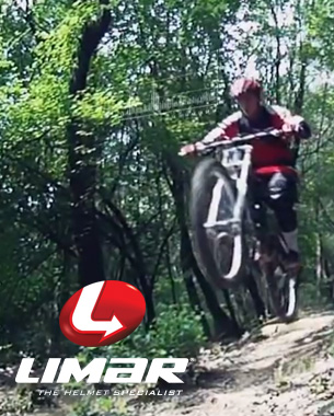 Pico Communications - Limar (IT) - Video MTB