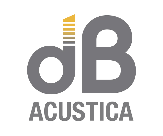 Pico Communications - dB Acustica (IT) - Logo