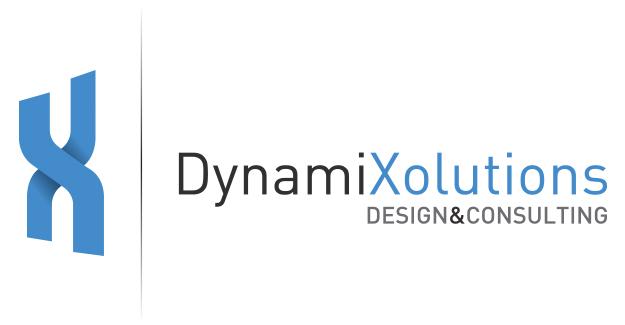 Pico Communications - DinamiXolutions (CH) - Logo