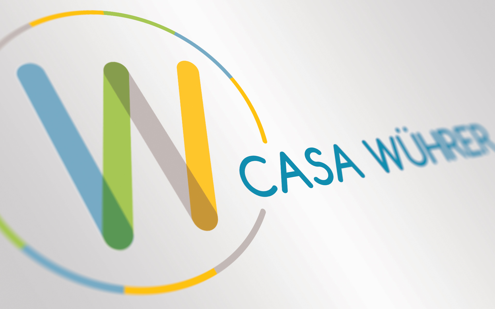 Pico Communications - Casa Wührer (IT) - Logo