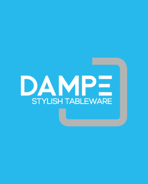 Pico Communications - Dampe (IT) - Logo