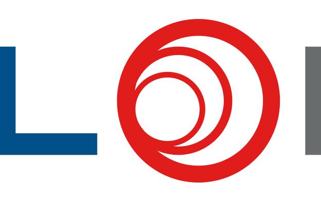 Pico Communications - Goebel IMS  - IMS Technologies Group (IT) - Logo