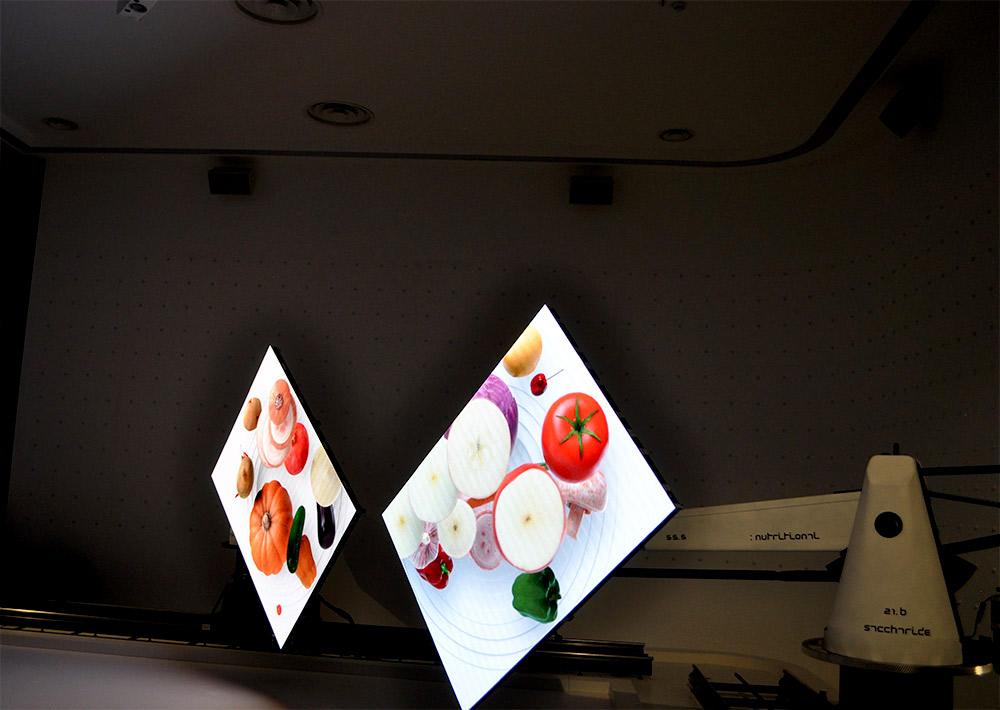 Pico Communications -  - Expo 2015