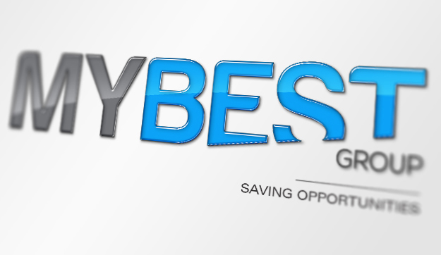 Pico Communications - MyBest Group (IT) - Logo