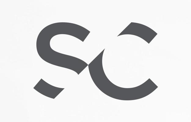 Pico Communications - Sergio Carvajal (ES) - Logo