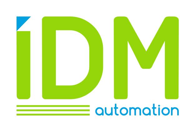 Pico Communications - IDM Automation (IT) - Logo