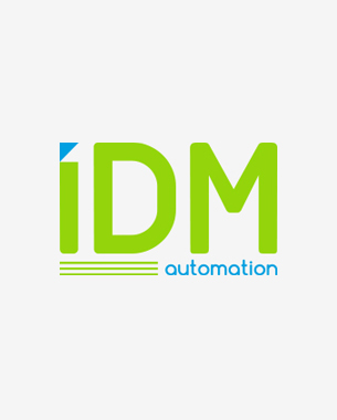 Pico Communications - IDM Automation (IT) - Logo