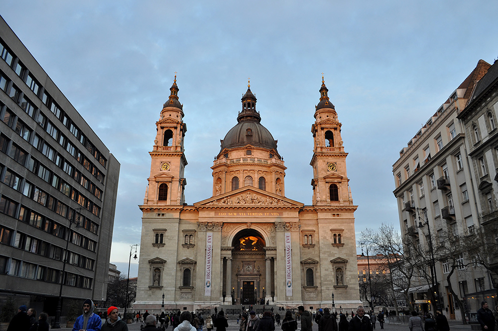 Pico Communications -  - Budapest