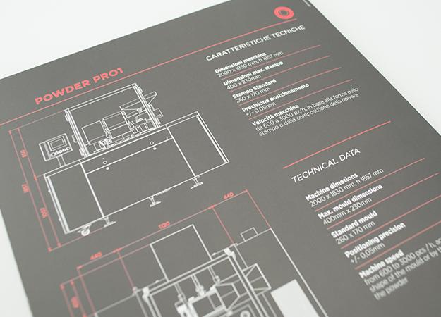 Pico Communications - IDM Automation (IT) - Cataloghi