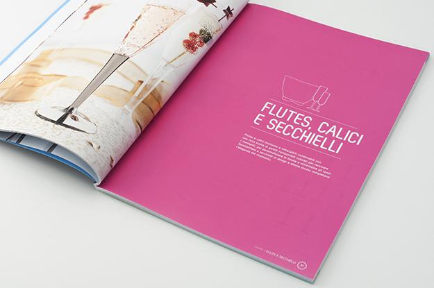 Pico Communications - Dampe (IT) - Catalogo Dampe 2016