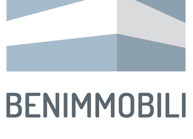 Pico Communications - Benimmobili (IT) - Logo