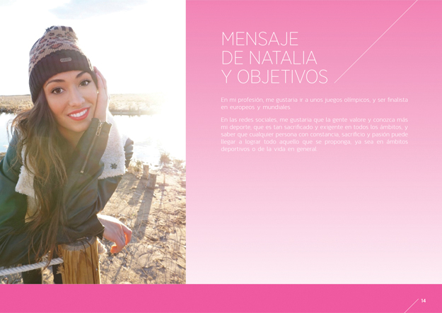 Pico Communications - Natalia García Timofeeva (ES) - Brochure