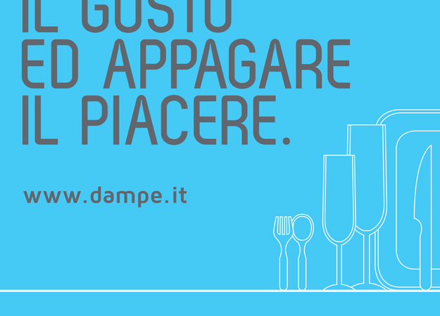 Pico Communications - Dampe (IT) - Stand Host