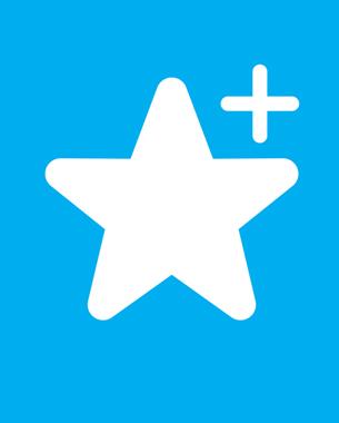 Pico Communications - StarApp (IT) - Web site