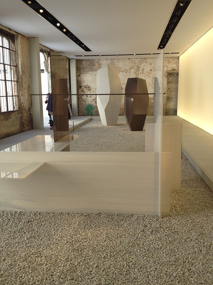 Pico Communications -  - Fuorisalone 2016 - Milano Design Week