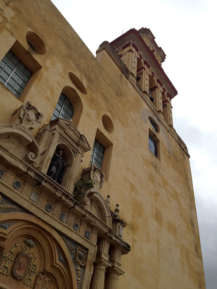Pico Communications -  - Cordoba - Siviglia