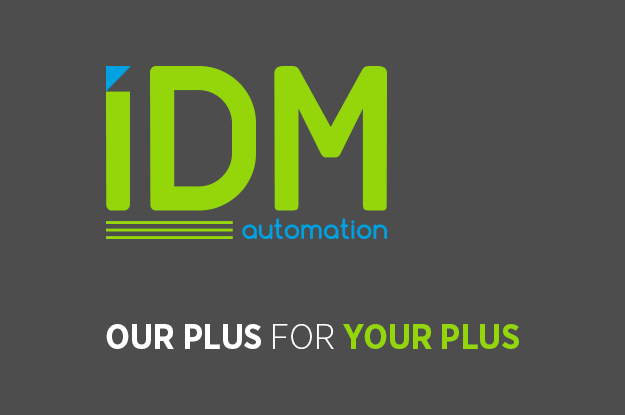 Pico Communications - IDM Automation (IT) - Piani di comunicazione