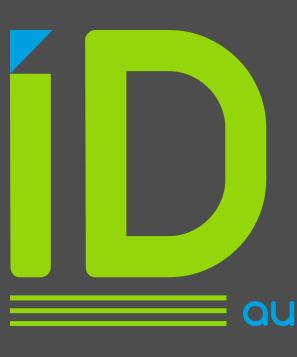 Pico Communications - IDM Automation (IT) - Comunications plans