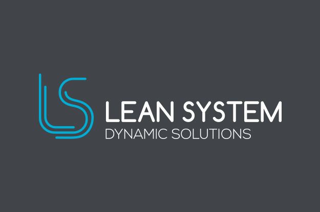 Pico Communications - Lean System (IT) - Piani di comunicazione