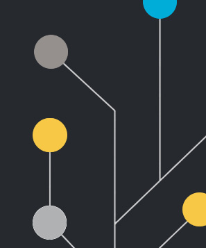 Pico Communications - Lean System (IT) - Comunications plans