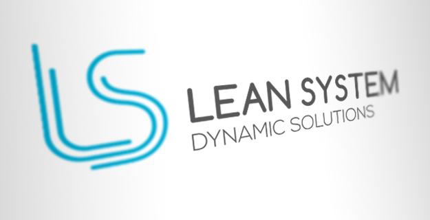 Pico Communications - Lean System (IT) - Logo