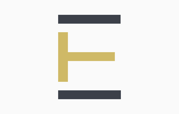 Pico Communications - Eduard Torres (ES) - Logo