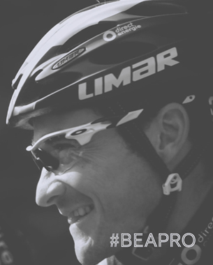 Pico Communications - Limar (IT) - Video Direct Energie #BEAPRO