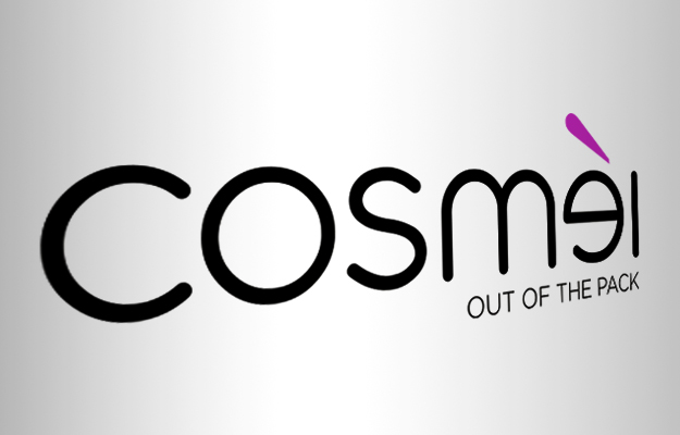 Pico Communications - Cosmei (IT) - Logo