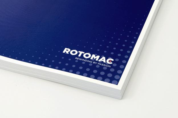 Pico Communications - Rotomac - IMS Technologies Group (IT) - Catalogo prodotti 2016