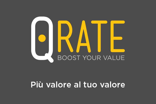 Pico Communications - Q.rate (IT) - Piani di comunicazione