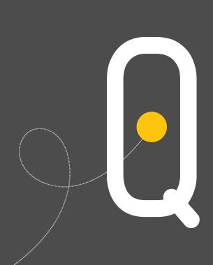 Pico Communications - Q.rate (IT) - Comunications plans