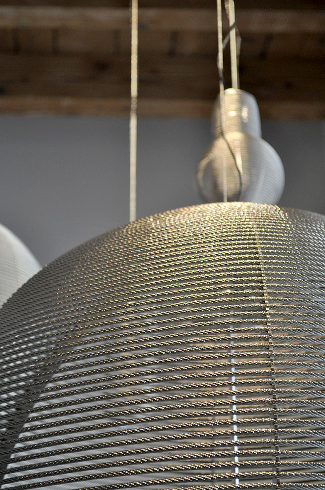 Pico Communications -  - Fuorisalone 2017 - Milano Design Week