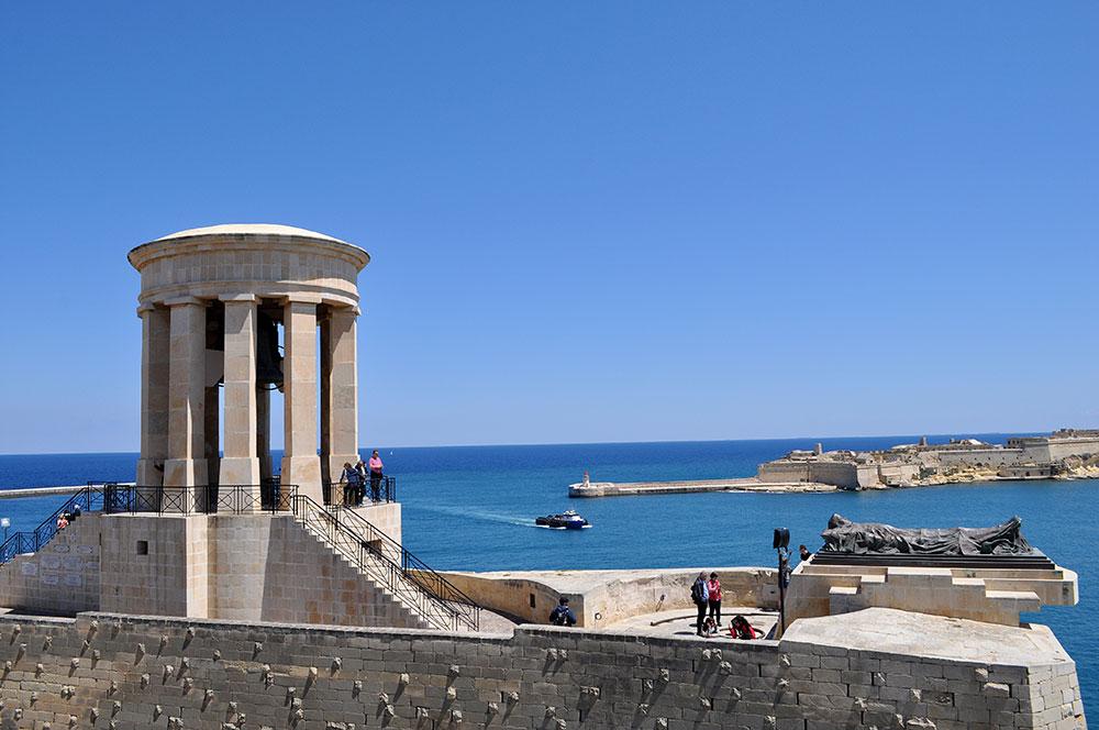Pico Communications -  - Malta
