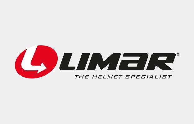 Pico Communications - Limar (IT) - Logo