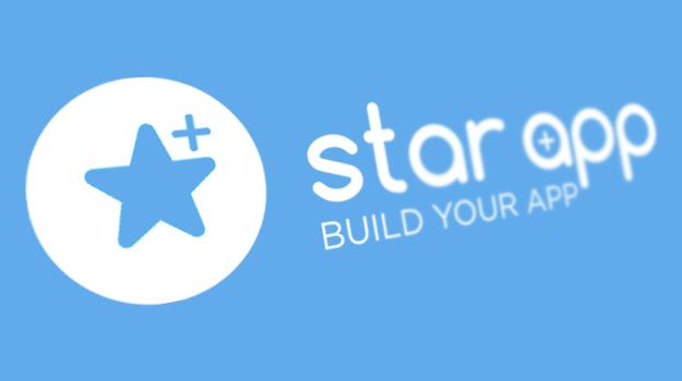 Pico Communications - Star App (CH) - Logo