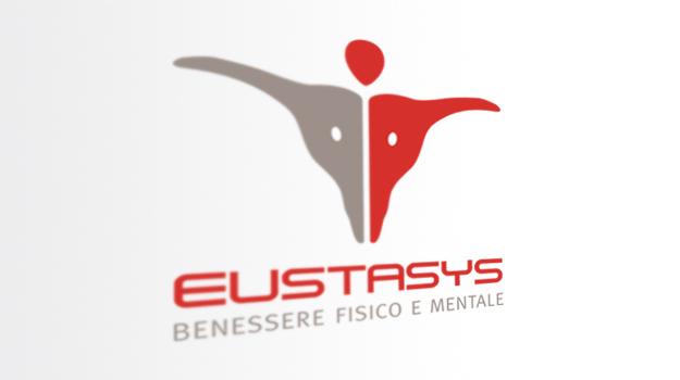 Pico Communications - Eustasys (IT) - Logo