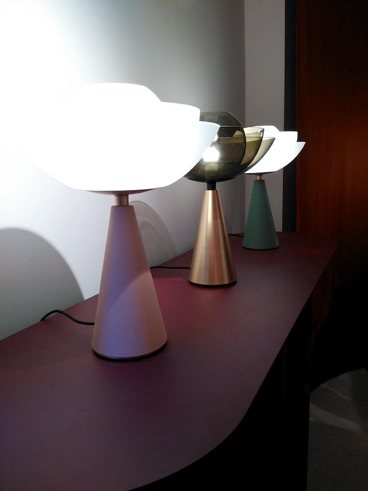 Pico Communications -  - Fuorisalone 2018 - Milano Design Week