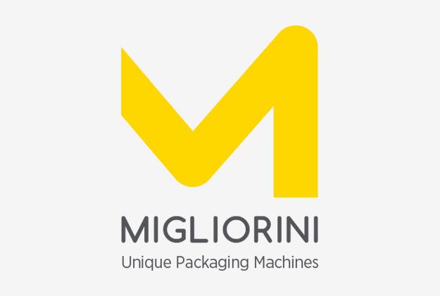 Pico Communications - Migliorini (IT) - Logo