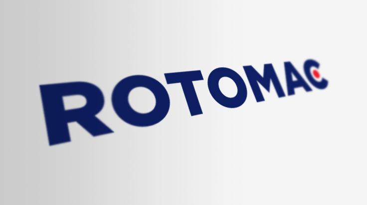 Pico Communications - Rotomac - IMS Technologies Group (IT) - Logo