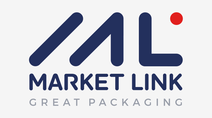 Pico Communications - Market Link LTD (TW) - Logo