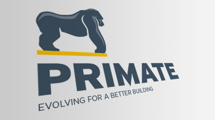 Pico Communications - Primate (IT) - Logo