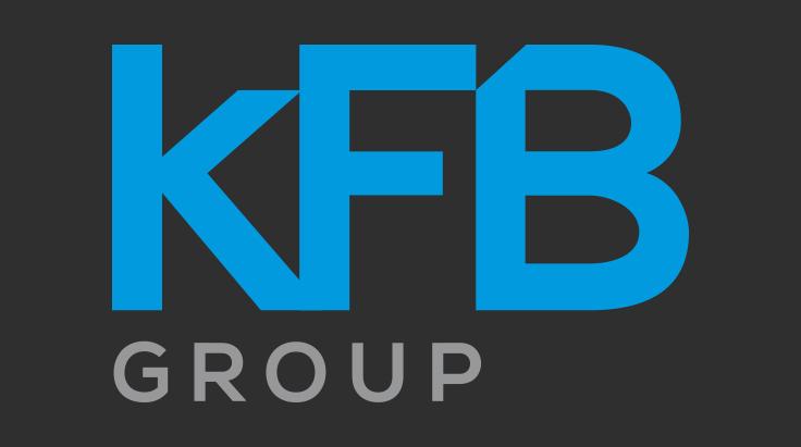 Pico Communications - KFB Group (IT) - Logo